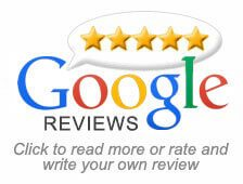 Doality Google Reviews